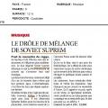 direct-matin-avignon-soviet-suprem-le-19-12-2014