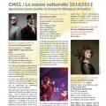 gap-en-mag-soviet-suprem-23-09-2014