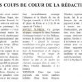 la-gazette-soviet-suprem-le-03-07-2014