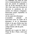 la-marseillaise-soviet-suprem-le-28-01-2014