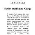 la-provence-soviet-suprem-au-cargo-arles-le-27-01-2014
