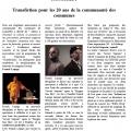la-provence-soviet-suprem-le-13-09-2013