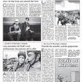 le-comtadin-soviet-suprem-le-19-12-2014