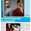 le-courrier-de-mantes-soviet-suprem-le-22-10-2014