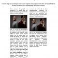 le-progres-soviet-suprem-le-14-02-2014