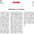 le-travailleur-catalan-soviet-suprem-le-07-02-2014