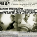 pravda-13-fev-1945
