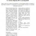 progres-de-cornouaille-soviet-suprem-le-23-05-2014