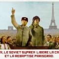 soviet-suprem-paris