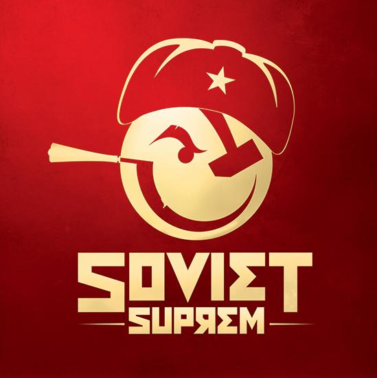 [Image: FACING-SOVIET-SUPREM.jpg]