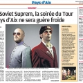 la-provence-soviet-suprem-le-28-11-2014