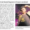 ouest-france-finistere-soviet-suprem-le-29-05-2014